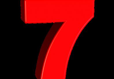 7farma