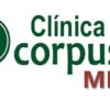 Clínica Corpus Med