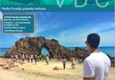 Agência de Turismo