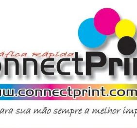 Connect Print