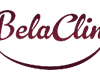 BelaClin – Clí...