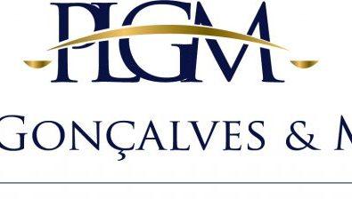PLGM Advogados