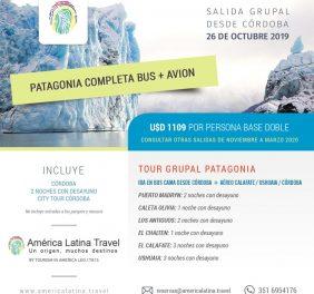 América Latina Travel