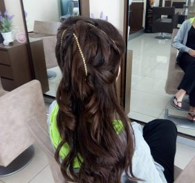 Marina Pinheiro Hair...