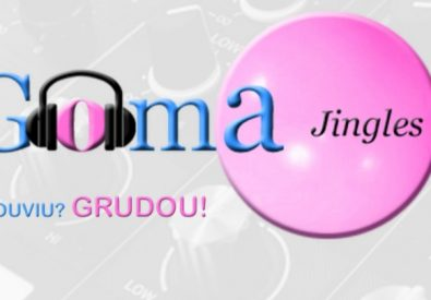 Goma Jingles