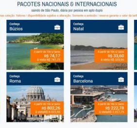 webtour turismo
