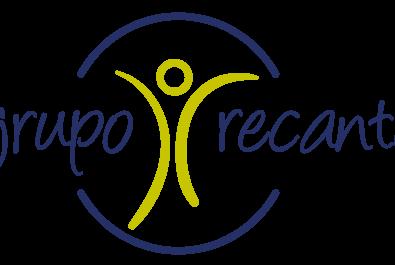 Grupo Recanto