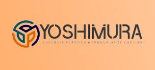 Clínica Yoshimura &#...