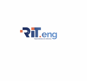 RIT Engenharia