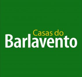 Casas do Barlavento ...