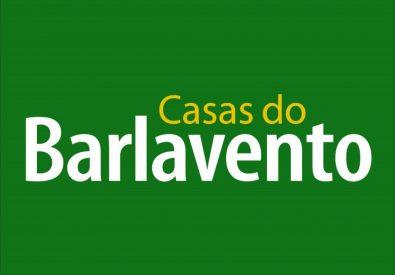 Casas do Barlavento ...
