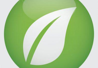 Suplementos e Vitaminas Online