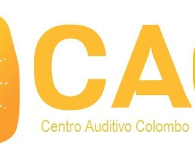 CAC- Centro Auditivo...