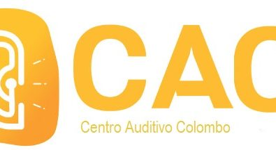 CAC- Centro Auditivo...