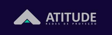 Atitude Redes de Pro...