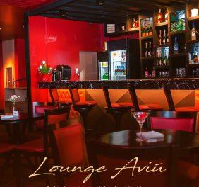 Restaurante Aviú