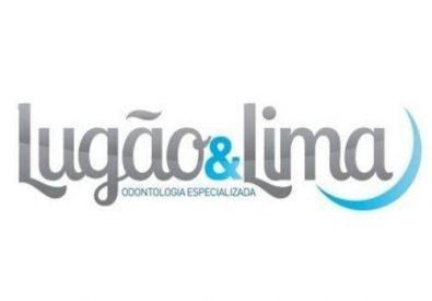 Lugão & Lima Odo...