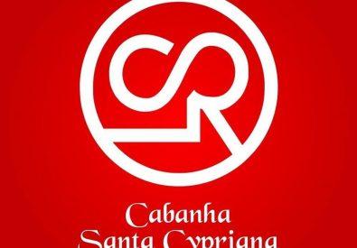 Cabanha Santa Cypriana