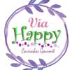 Via Happy Carrinhos ...