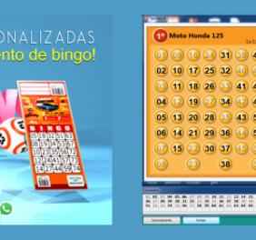 BingoSYS