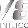 V8 Vinilicos