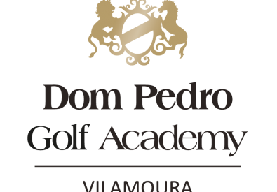 Dom Pedro Golf Academy
