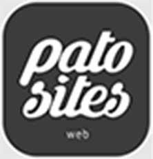 Pato Sites Tecnologi...