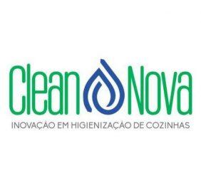 Clean Nova Higieniza...