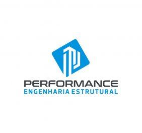 Performance Engenhar...