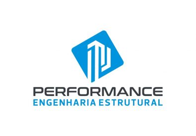 Performance Engenhar...