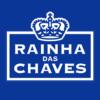 Rainha das Chaves