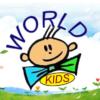 Word Kids – Al...