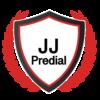 J J PREDIA – P...