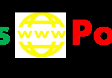Rádios Online Online