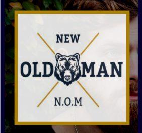 New Old Man