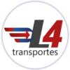 L4 transportes