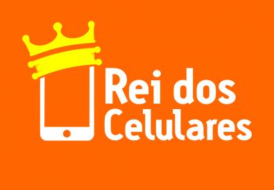 Rei dos Celulares- P...