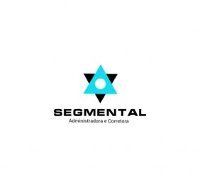 Segmental – Pl...
