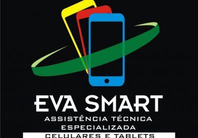 Eva Smart – As...