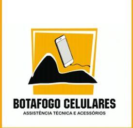 Botafogo Celulares A...