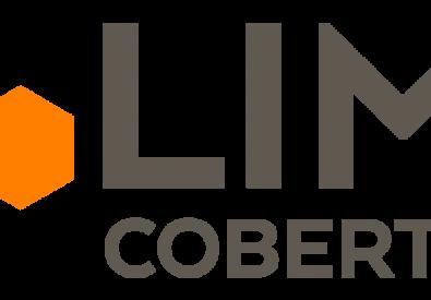 Lima Coberturas