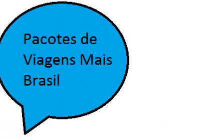 Pacotes de Viagens M...
