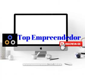 Top Empreendedor