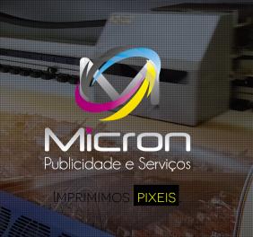 Micron – Publi...