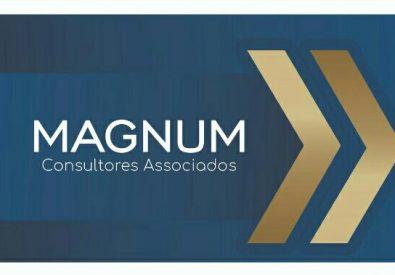 Magnum Consultores A...