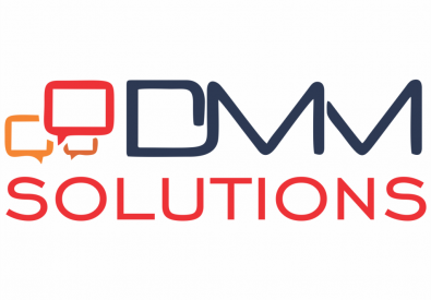 DMM Solutions