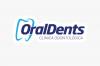 OralDents