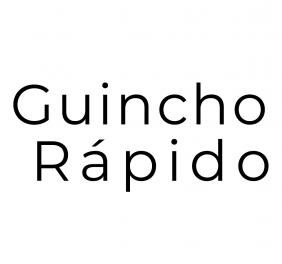 Guincho Rápido Recife