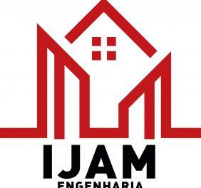 IJAM Engenharia