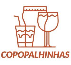 Copopalhinhas.pt